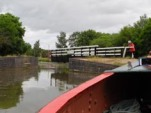 NF Canal Trip _117