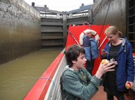 NF Canal Trip _126