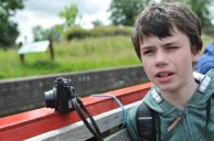 NF Canal Trip _232